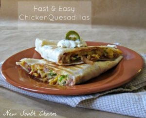 CHICKEN-2BQUESADILLAS-2BCOVER