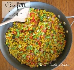 Confetti Corn FB Image 1