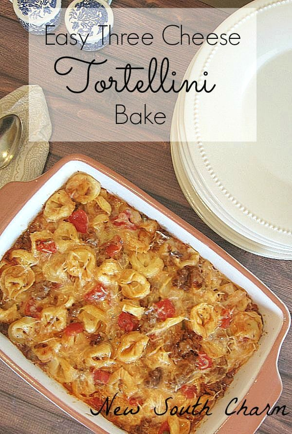easy-three-cheese-tortellini-2