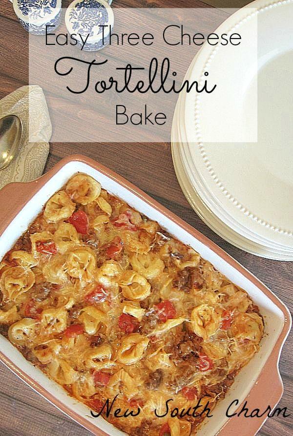 easy-three-cheese-tortellini-2