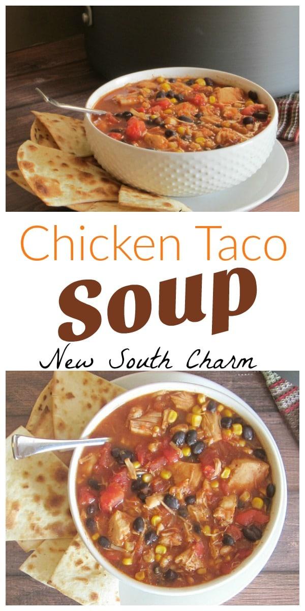 chicken-taco-soup-long-pin