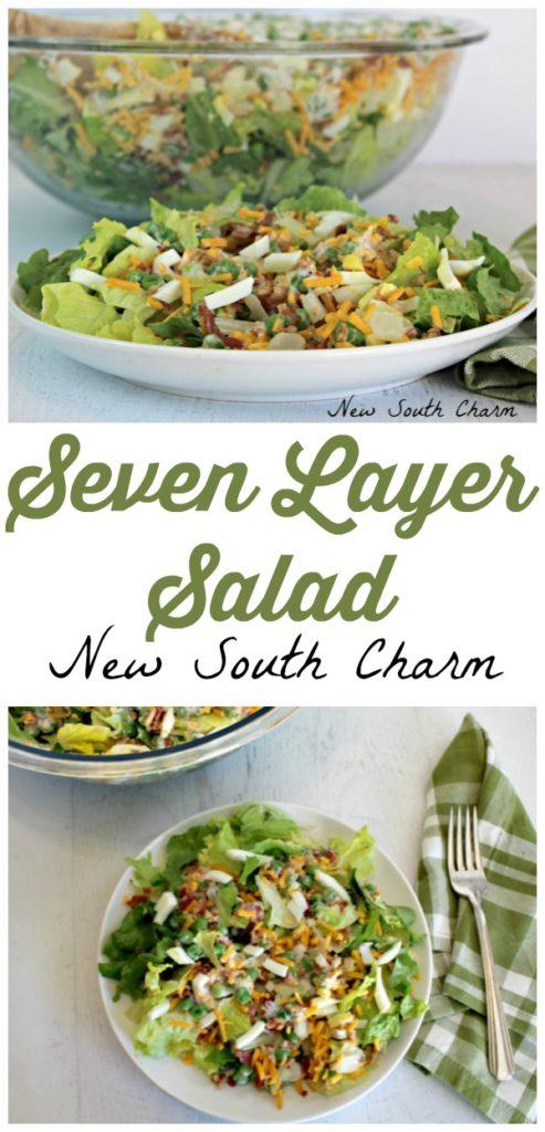 seven-layer-salad-long-pin