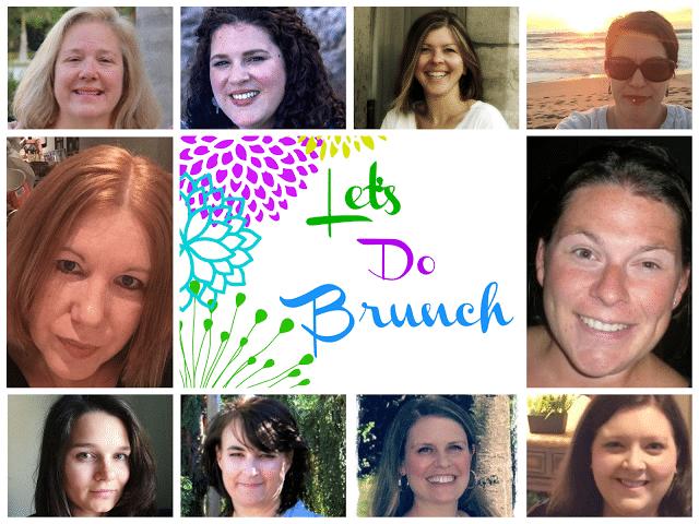 Brunch-Bloggers