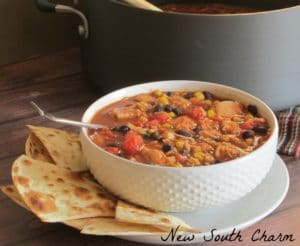 chicken-taco-soup-cover