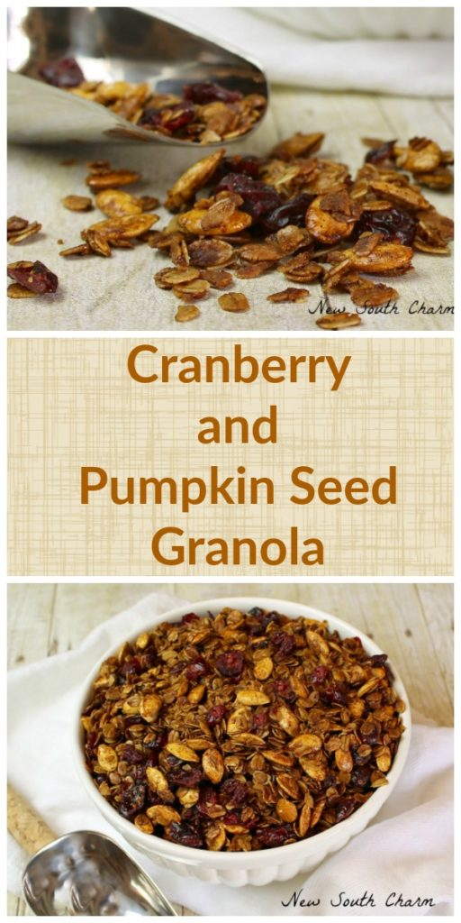 cranberry-and-pumpkin-seed-granola-long-pin