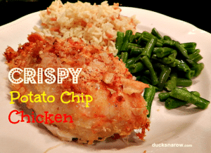 crispy-potato-chip-chicken-1a