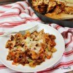 easy-skillet-lasagna-ig