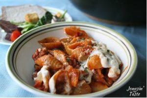 Lasagna-Pasta-CONTENT