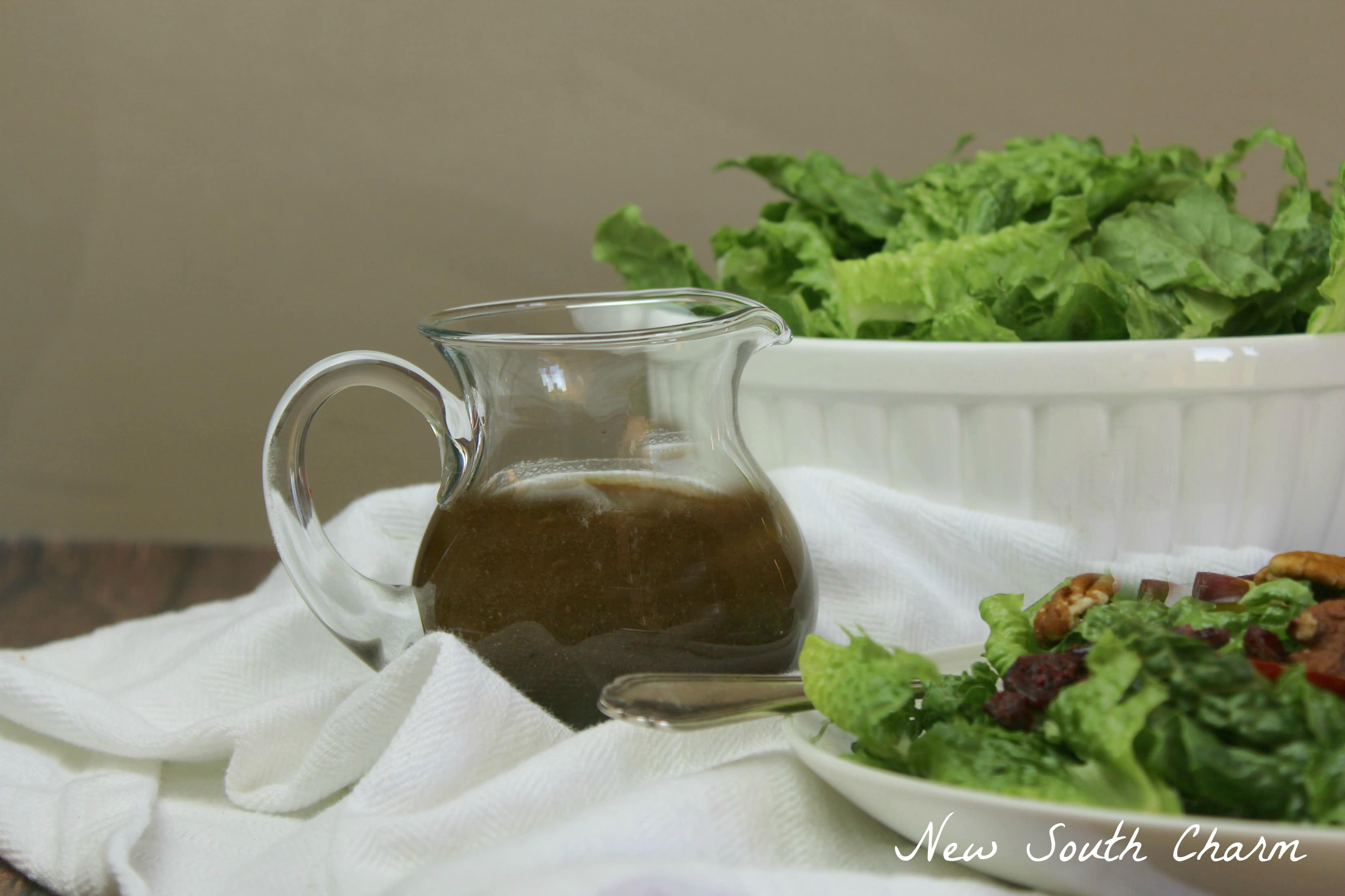 maple-balsamic-vinaigrette-ig-2