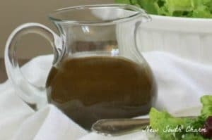maple-balsamic-vinaigrette-support-2