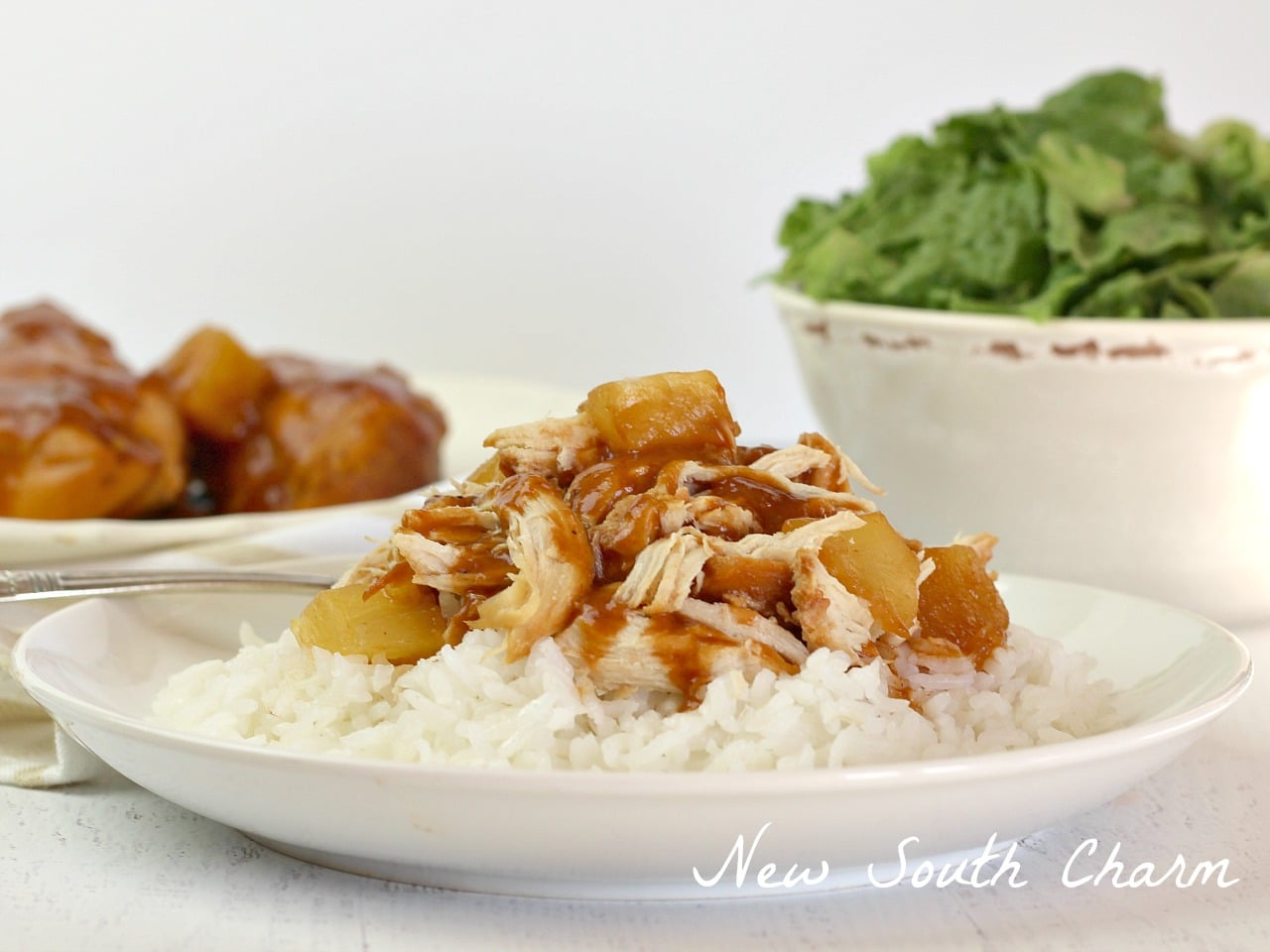 slow-cooker-sweet-and-sour-barbecue-chicken