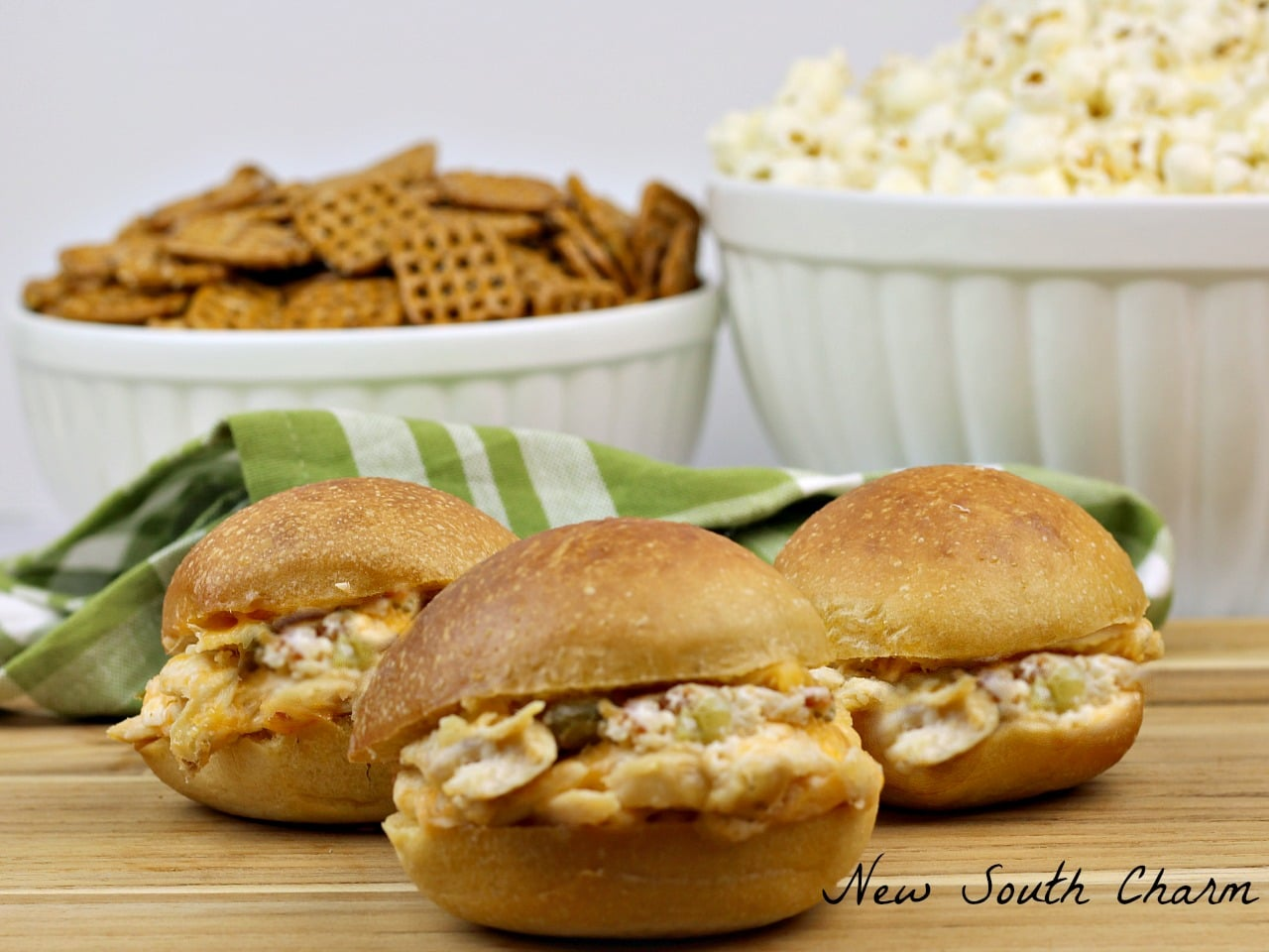 jalapeno-popper-chicken-sliders-ig-2