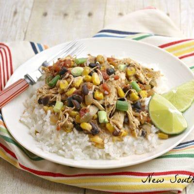 slow-cooker-southwestern-chicken-ig-2