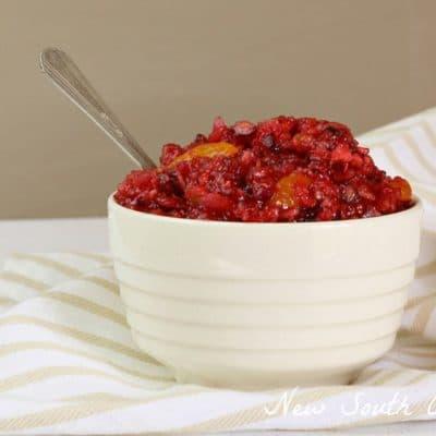 cranberry-relish-ig-2-2