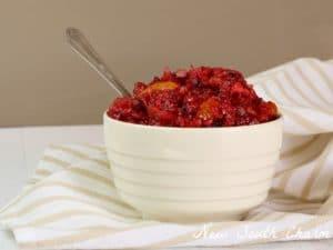cranberry-relish-ig
