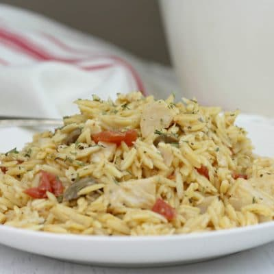 one-pot-chicken-orzo-top-3